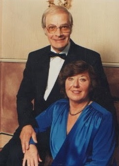 John and Ann photo.jpg